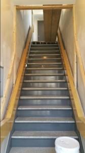 Escalier1jpg