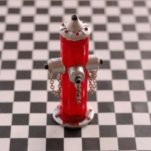 Flo Hydrant seuljp