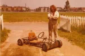 Flo et son Go-Kart-seuljp