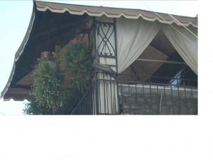 Photos du patio et auvent 8jpeg
